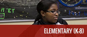elementary-k8