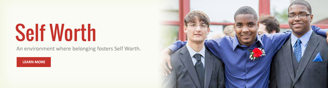 self-worth-banner1