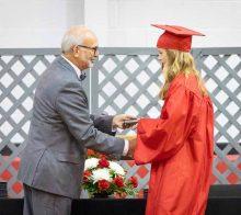 8thgradegraduation2018-16